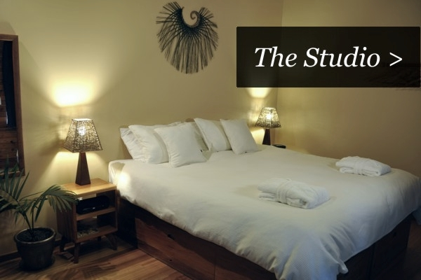 StudioClick2